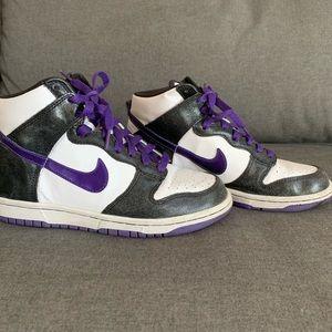wholesale dealer 6ba7e 07ffc Women s Nike Sb Dunks Sneakers on Poshmark